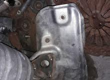 قطع غيار محرك متشى موزا نافتا