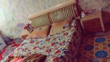 غرفه ماليزي