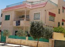 عماره للبيع - الزرقاء البتراوي شارع الابرار