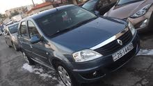 For sale a Used Renault  2013