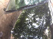 Renault Megane 2001 For sale - Black color
