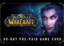 كرت world of warcraft