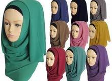 العندليب للمقارم جمله وتجزئه جميع اللوان واسعار منافسه في السوق 774695453