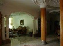 Villa in Amman Khalda for sale