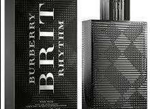 BURBERRY BRIT ORIGINAL أصلي