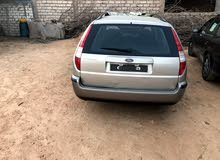 For sale Used Mondeo - Manual