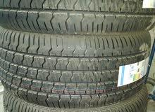 Tires 285/50 R20 Goodear Eagle GT2 for Lexus LX Toyota LC200