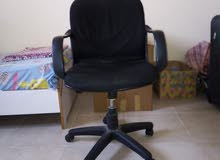Al Riyadh – A Tables - Chairs - End Tables available for sale