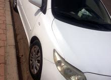Toyota Corolla car for sale 2008 in Al Ahmadi city