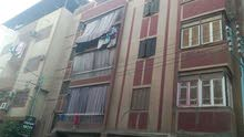 منزل بتوريل الجديدة ش القدس للبيع