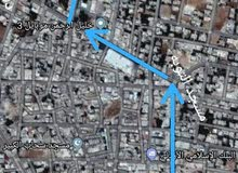 Ground Floor  apartment for sale with 4 rooms - Amman city Sahab