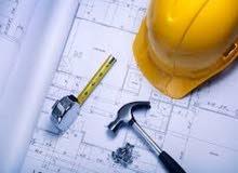 مطلوب مهندس ميكانيكا خبره في مصانع اعاده التدوير الاطارات