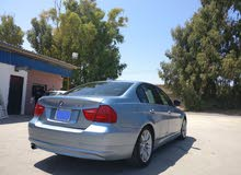 Used 2010 BMW 316 for sale at best price
