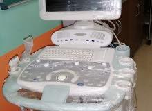 جهاز قلب للبيع بسعر ممتاز للمهتمين