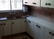 Furnished Or Unfurnished apartment for rent