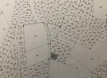 ارض سكنية في الاردن للبيع
