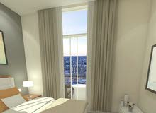 شقق للاستثمار في قلب دبي- تسليم بعد 7 شهور -apartment in Dubai