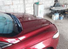 For sale New Figo - Automatic