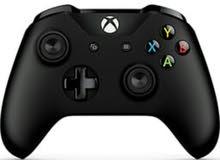 مطلوب يد Xbox one