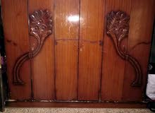 Amman – A Cabinets - Cupboards that's condition is