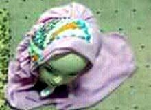 حجاب مرصع بالاحجار للسهرات تركي