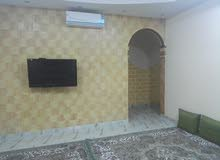 Marani property for sale with 1 rooms