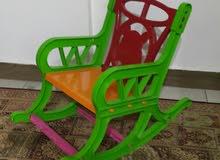 كرسي اطفال 99248300