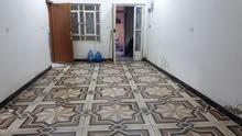 شقة ارضية في الجزائر للايجار