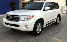 Toyota Land Cruiser 4000cc - Excellent condition for sale
