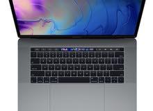 MacBook Pro & Touch Bar (15)