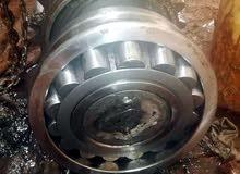 مهندس ميكانيكا - إنتاج /  Mechanical engineer - production