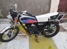 مطلوب عمل حر اي شي عمري 22 وعندي دراجة إيراني توصيل اذا تردون او عامل