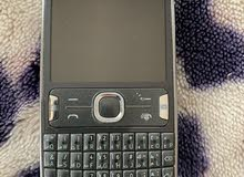 Nokia aysha 302. only device