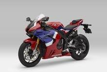Honda CBR1000RR-R Fireblade BRAND NEW !!!!