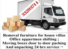 Best Lowest Rate Moving Shifting Movers And Shifting very reasonable charges. We