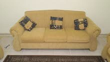 sofa fore sale 85bd
