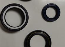 power steering rack seal BMW