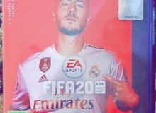 FIFA 20 للبيع