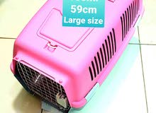 Carriers,Carring Bag,Litter Box and Other Accessories,,