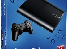 مطلبو playstation3
