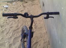 دراجا ماشاء الله