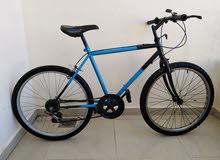 Bicyclette للبيع
