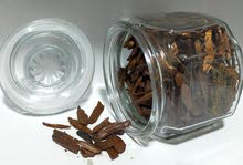 بخور ( عود معطر ) صناعه منزليه للبيع , Home made incense (scented oud) for sale