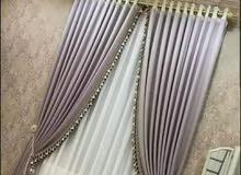 making repairing majlis sofa couttan wallpaper rollar perkeya  66672469