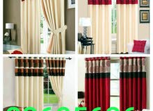 We fixing all kind of curtain, Carpets, Floormats / 33685636