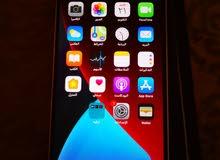 ايفون 12 برو ماكس 128 جيجا فضي أرغب بدل لون ازرق