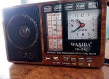RADIO MP3 OOO