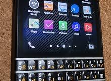Pristine condition Blackberry Q10 for immediate sale