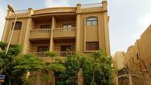 شقه للبيع بارقي عمارات البنفسج بالتجمع الخامس