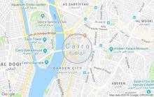 شقة للبيع مدينة نصر شارع حسن الشريف الرئيسي فيو راءع تشطيب سوبر لوكس